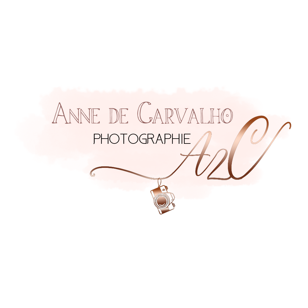 Anne de Carvalho Photographe